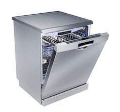dishwasher repair groton ct
