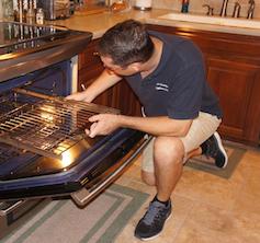 groton appliance repair
