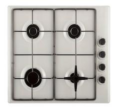 stove repair groton ct