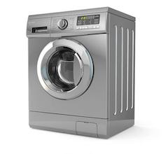 washing machine repair groton ct